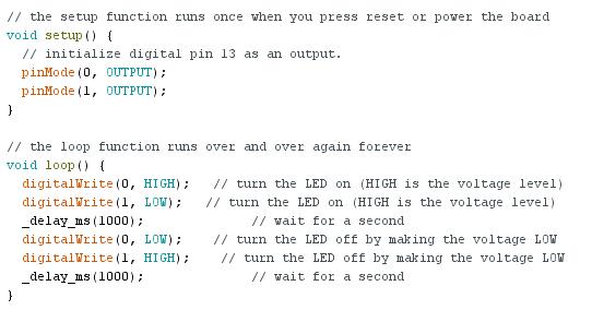 arduino-both-leds-blinking2