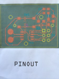 circuit-pinout