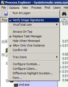 process-explorer-verify-signatures