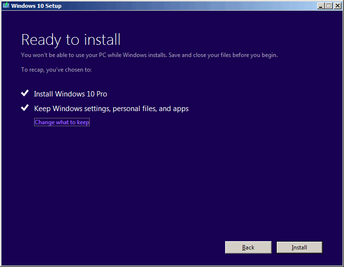 windows10-installation-2
