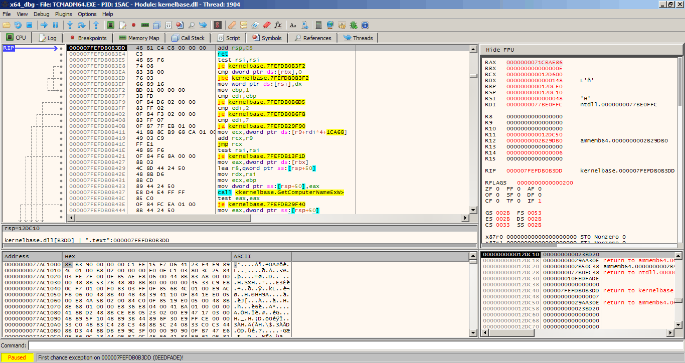 x64_debug
